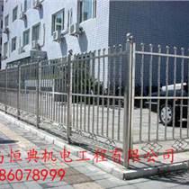 青岛承接不锈钢护栏制作工程青岛不锈钢护栏制作青岛不锈钢护栏安装