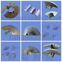 徐工RP952型攤鋪機葉片 攤鋪機葉輪 螺旋葉片