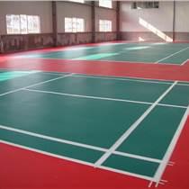 阜阳鸿鑫文体承接硅PU篮球场 PVC运动地面施工