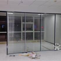 北京石景山安装玻璃门