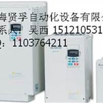 EV3000-4T0185G1 艾默生变频器代理