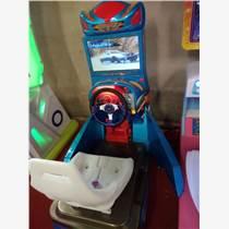 高清環游游戲機 環游賽車游戲機 大型模擬賽車機