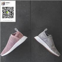 江蘇新百倫昆山耐克運動鞋價格阿迪boost科技