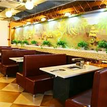 天津哪里有賣餐桌椅 餐桌椅哪家好