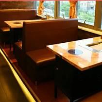 天津實木餐桌椅多少錢 實木餐桌以價格大全