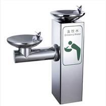 杰恩達不銹鋼廣場直飲水臺廠家批發