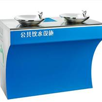 公共飲水設備戶外飲水臺定制