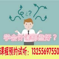 上海徐汇区番禺路高三数学课外辅导去哪里_在哪里