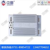 HDJR-250电工电气专用配件HDJR-250