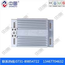 DJR-0.75-S  DJR-0.75-S加热器