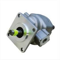 四川-成都島津牌全新系列高品質鋁合金液壓機用高壓齒輪油泵GPY-9