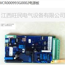 ABB真空斷路器VD4/Z 12.06.25