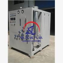 蘇州氨分解生產廠家-SLCAQ-10立方