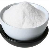 大麥芽堿鹽酸鹽 6027-23-2 低于市場價