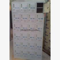 专业鞋柜生产厂家 深圳鞋柜生产厂家