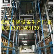 荆州升降货梯销售优质服务