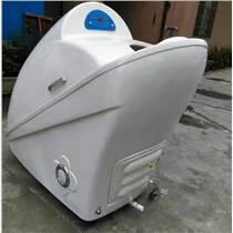 太空舱远红外能量SPA水疗 干蒸湿蒸发汗养生多功能美容美体仪器