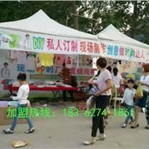 廣州怎么把照片印在衣服上需要什么機器韶關衣服印照片項目招商代理