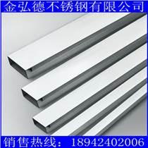 专业生产不锈钢管 厂家直销 现货51*1.0