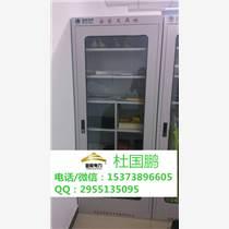 青海电力安全工具柜价格真实