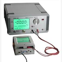 GDS-5B高檔日差測試儀、鐘表精度測試儀報價