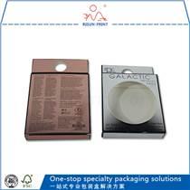 包裝生產廠家,紙質包裝彩盒印刷廠家