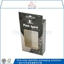 專業包裝生產廠家,彩盒印刷公司專業印刷包裝