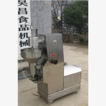 HC-2肉丸機