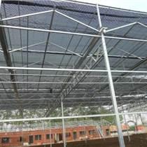 供應廠家玻璃溫室安裝售后服務