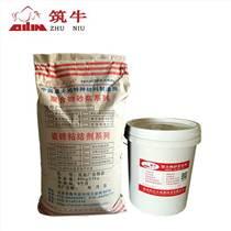 環氧膠泥環氧樹脂膠|灌漿料|高強無收縮灌漿料重慶營業部