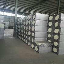 供應硬質聚氨酯發泡板阻燃B1級聚氨酯板聚氨酯板發泡保溫板