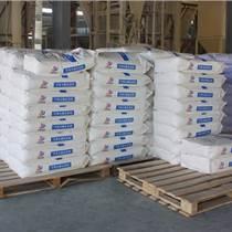 濟寧可再分散乳膠粉大型標準化生產廠家