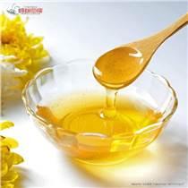 青岛橄榄油进口清关公司代理橄榄油进口报关报检