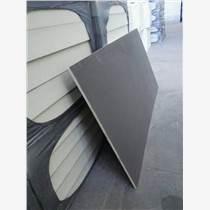 廠家熱銷復合隔熱聚氨酯保溫板外墻聚氨酯保溫板屋頂隔熱材料