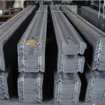 加工|生产W型钢带厂家质量优价格低规格型号|中翔支护