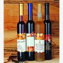 橄榄油自动进口许可证怎么申请