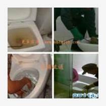 马桶漏水维修、马桶堵塞疏通、拆装马桶、更换水箱配件