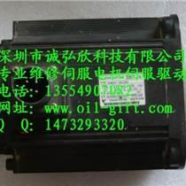 SGMAH-04AAA41+SGDM-04ADA-代理400W安川交流伺服系統SGMAH-04AAA