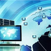 晶旭云桌面兼容办公管理软件和教育管理软件,办公电脑实现一键管控