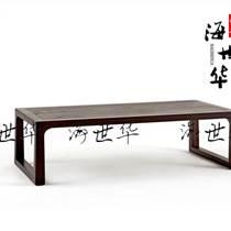 京作榆木家具给你高逼格的生活品质