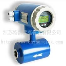 衛生型電磁流量計TL