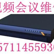 ZXV10 T502-2MEX視頻會議維修,中性維修,視頻會議 T502-2MEX維修
