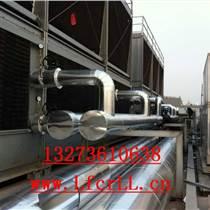 罐體保溫施工隊設備鐵皮保溫工程承包公司