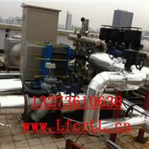 設備鐵皮保溫施工隊機房管道保溫工程承包