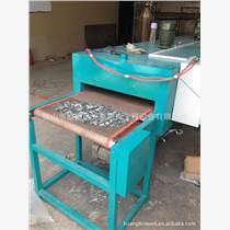 大量供應五金零件烘干機 隧道式烘干爐