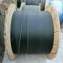 成都彭州市高價回收一舟六類網線回收天邑一分四分光器