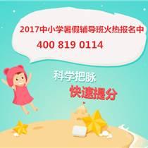 武汉哪家机构英语暑期辅导进步快小学英语专项强化