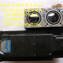 SAMSUNG 三星 CP45 SERVO MOTOR 伺服电机 P30B04010DXS00 J3