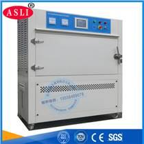 紫外濕熱加速老化試驗機制造商