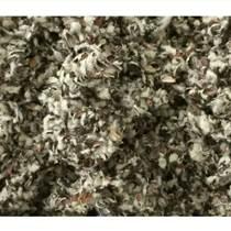 廠家銷售棉籽殼,國內最低價,菌種的好原料